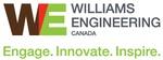 Williams Engineering Canada