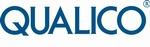 Qualico Developments Inc.
