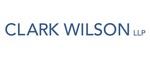 Clark Wilson LLP
