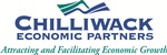 Chilliwack Economic Partners