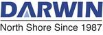 Darwin Properties (Canada) Ltd.