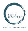 RareEarth Project Marketing Ltd.