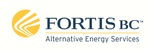 FortisBC Alternative Energy Services