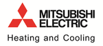 Mitsubishi Electric Sales Canada