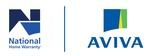 Aviva Canada / National Home Warranty