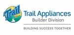 Trail Appliances