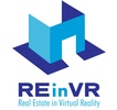 Real Estate in Virtual Realiy