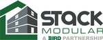 Stack Modular Structures Ltd.