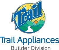 Trail Appiances
