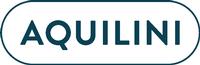 Aquilini Development & Construction Inc.