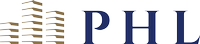 PHL Capital Corp.