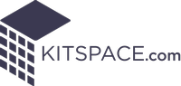 Kitspace