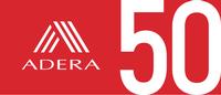 Adera Development Corporation/Adera Facilities Inc