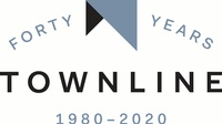 Townline Group of Companies