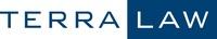 Terra Law Corporation