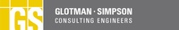 Glotman Simpson Consulting Engineers