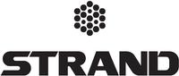 Strand Project Advisors Ltd.
