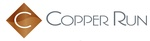 Copper Run Capital LLC