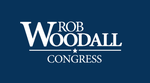 Rob Woodall, Congress