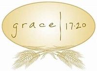 Grace 1720