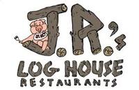 JR's Loghouse