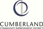 Cumberland Community Improvement District