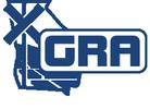 Georgia Railroad Association