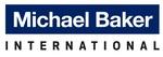 Michael Baker International, Inc.