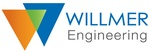 Willmer Engineering Inc.