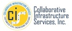 Collaborative Infrastructure Services, Inc.