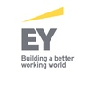 Ernst & Young Infrastructure Advisors, LLC