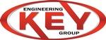 KEY Engineering Group