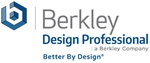 Berkeley Design Professional