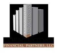 Cornerstone Financial Partners, LLC