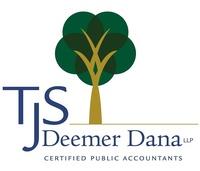 TJS Deemer Dana Certified Public Accountants