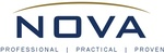 NOVA Engineering and Environmental