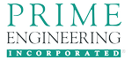 Prime Engineering, Inc.