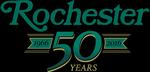 Rochester & Associates, Inc.