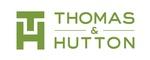 Thomas & Hutton Engineering Co.