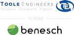 Toole Engineers is now Benesch