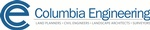 Columbia Engineering and Services, Inc.