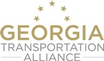 Georgia Transportation Alliance - GTA