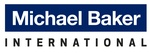Michael Baker International, Inc.