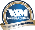Vaughn & Melton Consulting Engineers, Inc.