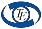 W. R. Toole Engineers, Inc.