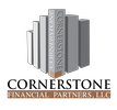 Cornerstone Financial Partners, LLC