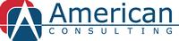 American Consulting Professionals, LLC