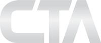 Corporate Tax Advisors, Inc.