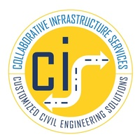 Collaborative Infrastructure Services