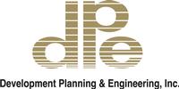Development Planning & Engineering Inc.